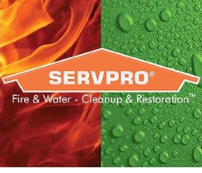 From our home to yours | SERVPRO of Lake Geneva