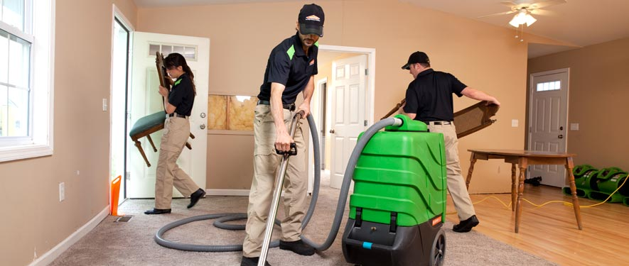 Lake Geneva, WI cleaning services